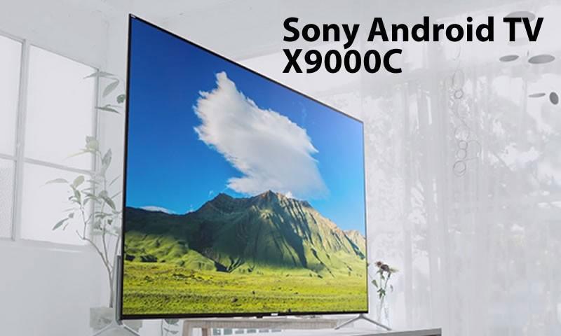 sony-x-9000-c