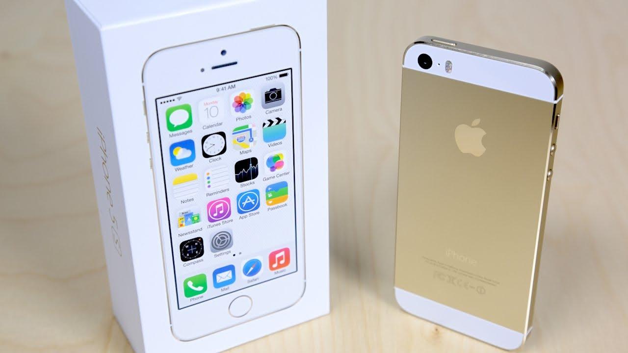 apple-5s